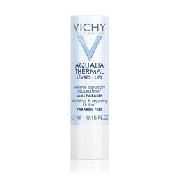 VICHY AQUALIA THER LIP BAL