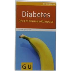 GU DIABETES KOMPASS