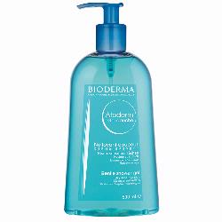 BIODERMA ATODERM GEL DOUCH